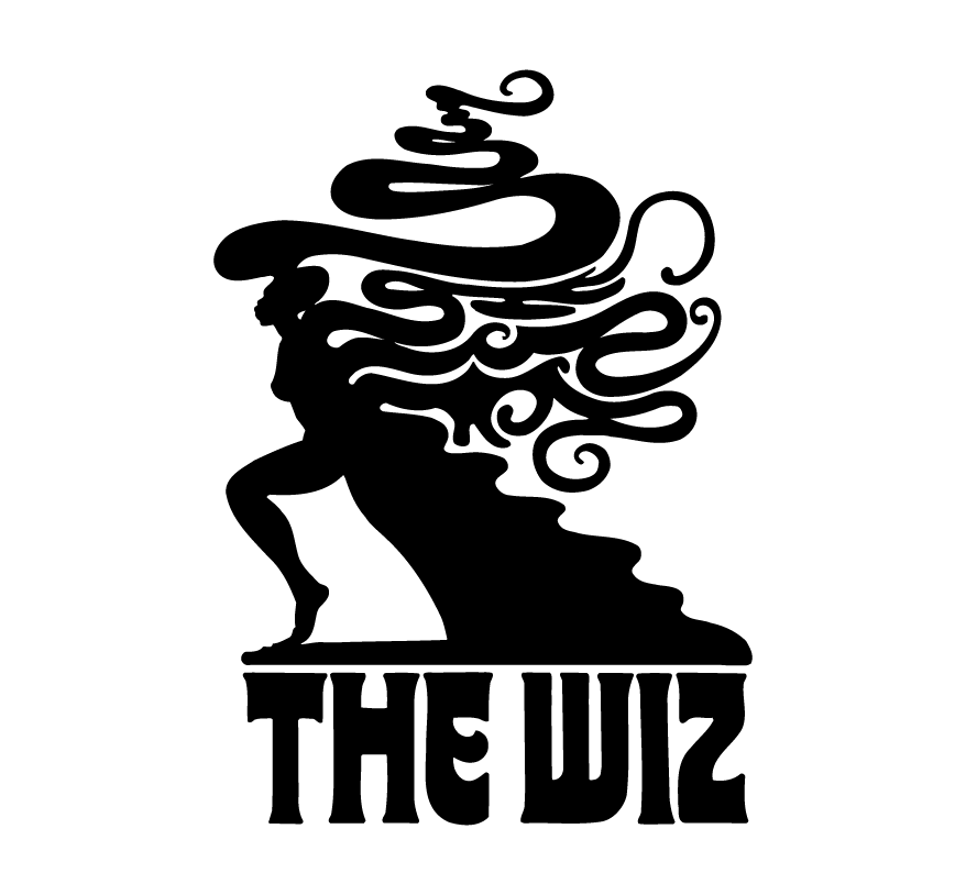 The_Wiz-PNG